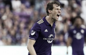 Orlando City SC's Jonathan Spector to miss three weeks with knee injury