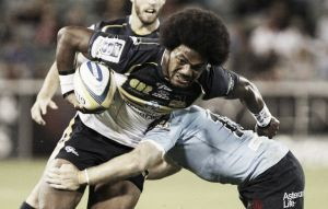 Henry Speight quitte le groupe des Wallabies