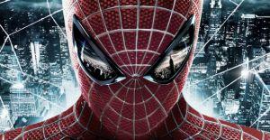 Marvel confirma que Peter Parker seguirá siendo Spider-Man