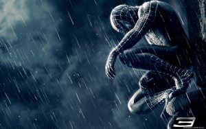 "Sam Raimi, director de 'Spiderman3':""¡La película es horrible!"""