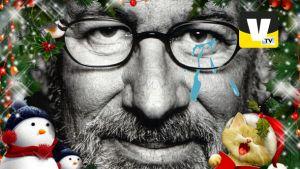 Las series de 2014 que no emocionaron a Spielberg, pero sí a VAVEL