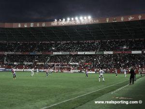 Barrera, única novedad para recibir al Albacete