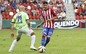 Ponferradina-Sporting: análisis del rival