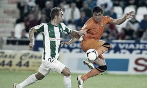 Córdoba CF-Real Sociedad: vencer o morir