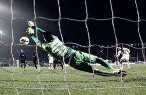 Ufficiale - Fiorentina, arriva Sportiello dall'Atalanta