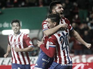 Sporting Gijón vs Real Sociedad Preview: Sociedad looking for easy away victory