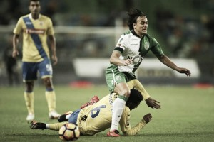 Sporting cumple y vence en laTaça da Liga