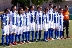 Sporting Huelva 2014/15: destino, Copa