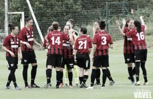 Sporting Huelva, la grandeza del fútbol modesto