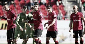 Mallorca - Sporting: reencontrarse con la victoria