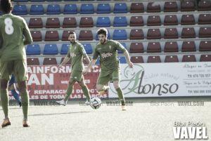 Atlético Astorga - Real Sporting de Gijón B: paso hacia la gloria