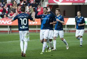 Sporting-Numancia: duelo entre los reyes del empate
