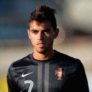 Horta ya es oficialmente jugador del Málaga