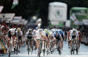 Vuelta a España 2014: 12ª etapa en vivo y en directo online