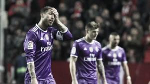 Liga, 19^ giornata. Tutti a caccia di un Real in difficoltà. Valencia all'esame derby