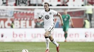 Reinartz retires after rotten run of injuries
