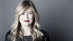 Ellen Pompeo, productora de la serie 'Debt' junto con ABC Family