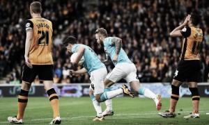 El Derby County roza el milagro aunque el Hull el estará en Wembley