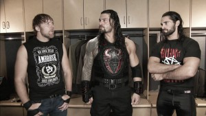 The Shield, cada vez más cerca