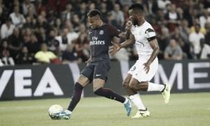 Previa Angers - PSG: a por todas sin Neymar