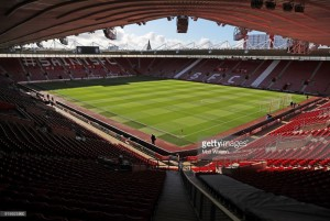 Southampton v Stoke City Preview: Saints entertain Potters in crucial relegation six-pointer
