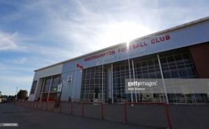 Southampton 2018/19 Season Preview: Mark Hughes seeking pastures new with Saints