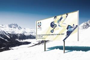 Sci Alpino - A St. Moritz arriva l'ora delle discipline tecniche