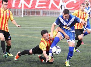 Badalona - Sant Andreu: ¿espejismo o realidad?