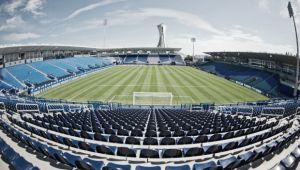 LFP anuncia Montreal como sede do Trophée des Champions de 2015