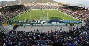 Serie A, Atalanta - Crotone: le formazioni ufficiali