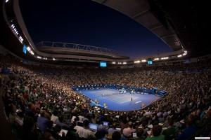 Road to Australian Open, torneo maschile- I grandi favoriti, i possibili outsider e le sorprese