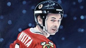 NHL Chicago Blackhawks legend Stan Mikita passes away at 78