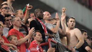 Retour sur la fin de mercato mouvementée du Standard de Liège