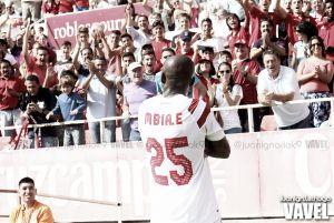 Standard de Lieja - Sevilla: se busca líder