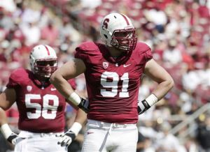Indianapolis Colts' 2015 NFL Draft Selections