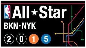 La NBA abre las votaciones para el All-Star Game 2015