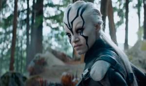 """Primeras críticas a """"Star Trek: Más allá"""""""