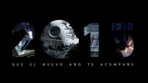 El cine que viene en 2015