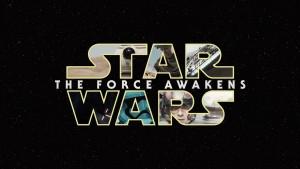 'Star Wars: El Despertar de la Fuerza' bate el enésimo récord