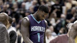 Ritorno amaro per Stephenson a Indianapolis: Pacers battono Hornets 88 a 86