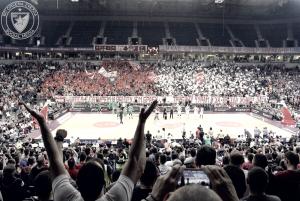 Eurolega - Baskonia corsaro a Istanbul, sponda Galatasaray. La Stella Rossa supera l'Unics Kazan