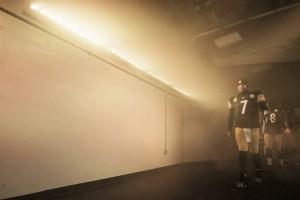 Calendario Pittsburgh Steelers 2018: temporada de revancha