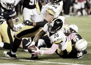 NFL Week 5 Review: continua la corsa di Patriots e Packers, tiene anche Denver