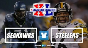 Super Bowl XL: quinto anillo para los Steelers