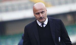 """Colantuono: """"Juventus troppo forte, superiore a tutte le altre squadre"""""""
