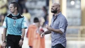 """Frosinone, missione possibile a San Siro? Stellone chiede """"la partita perfetta"""""""