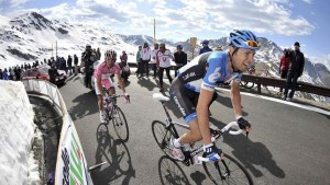 Previa Giro de Italia 2016: 6ª etapa, Ponte - Roccaraso