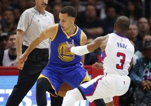 NBA Night: Heat a San Antonio, Hawks a Washington, Paul - Curry