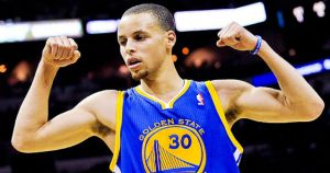 Previa NBA: los Warriors buscan seguir invictos