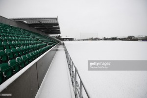 WSL week 8 review: Leagues hit with postponements as winter finally arrives